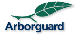 Arborguard Tree Specialists