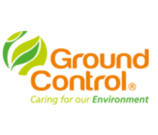 Ground Control Ltd.